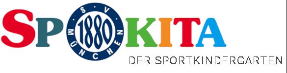 SPOKITA Logo